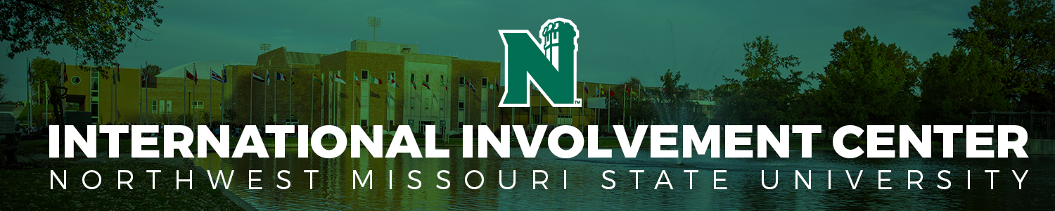 International Affairs - Northwest Missouri State University